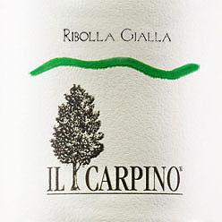 Ilcarpino_ribollagialla_etichetta
