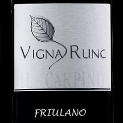 Vigna_Runc_Friulano