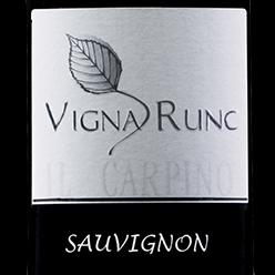 Vigna_Runc_Sauvignon