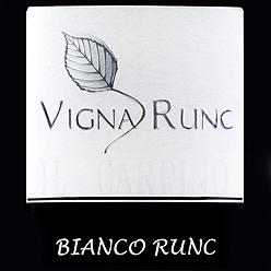 Vignarunc_biancorunc_etichette