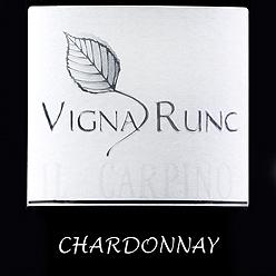 Vignarunc_chardonnay_etichette