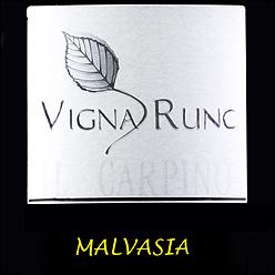 Vignarunc_malvasia_etichette