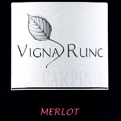 Vignarunc_merlot_etichette