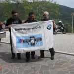 Club Bmw Romagna