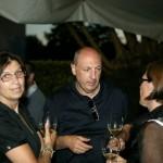 Giovanna e Roberto Benedetti