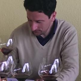 Alessio Gruarin